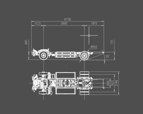 e-Don-Dimensiones 02